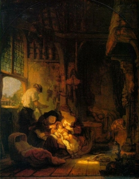 Rembrandt_-_Holy_Family_[1640].jpg